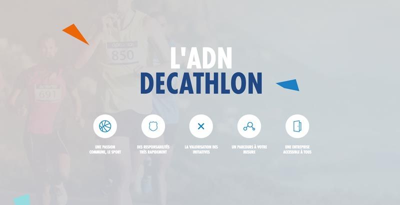 01_adn_decathlon