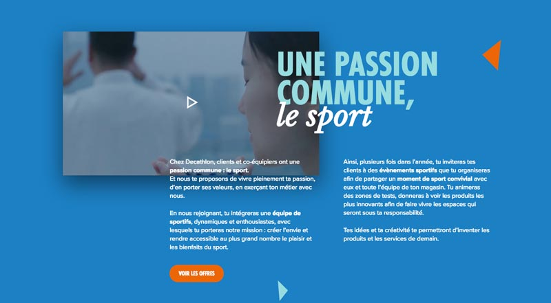 02_passion_commune_sport