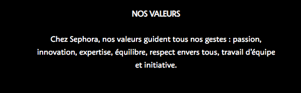 07_valeurs_sephora