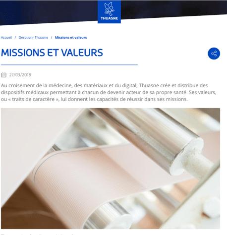 missions-et-valeurs