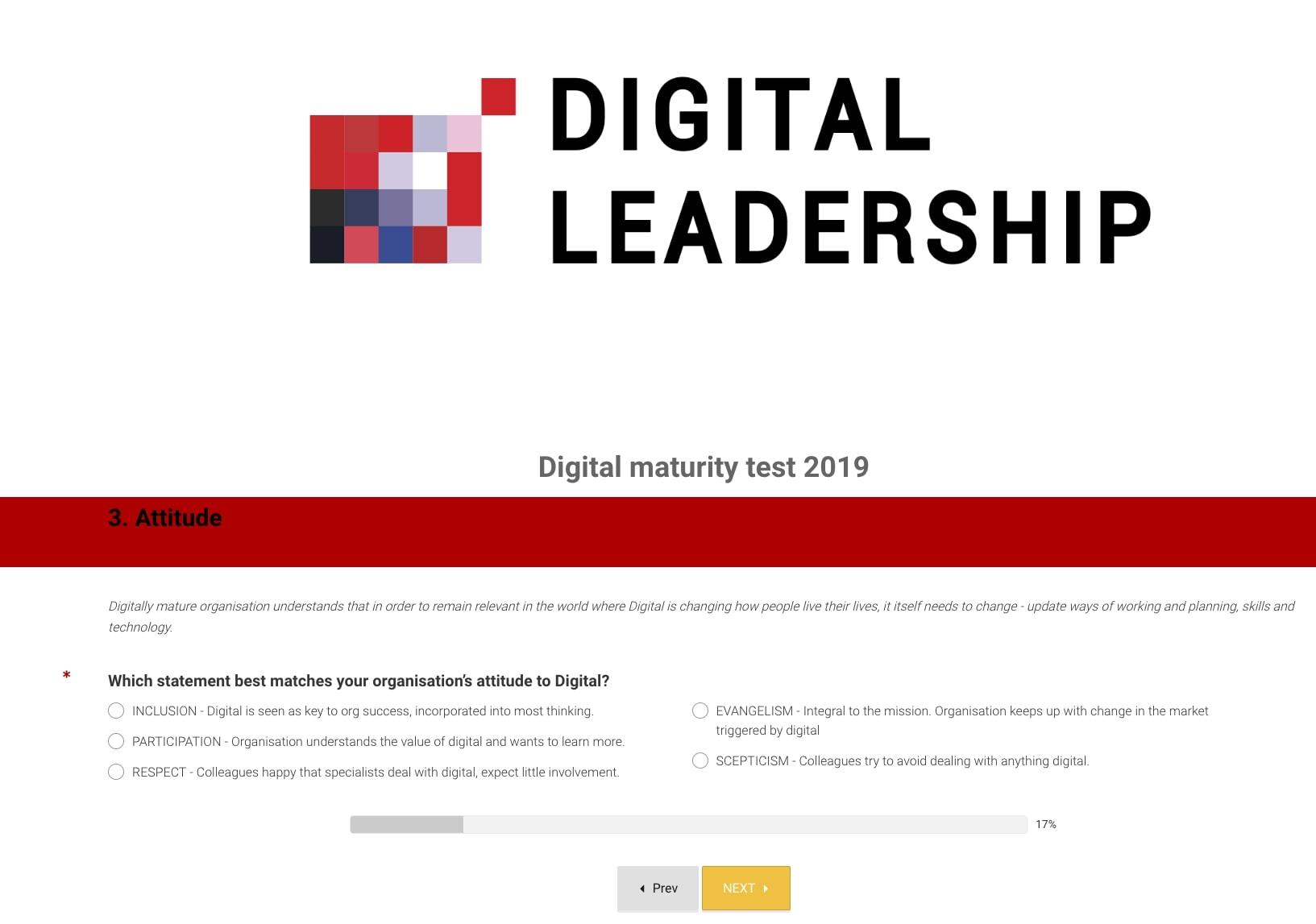 Digital Leadership-diagnostic-maturité-numérique