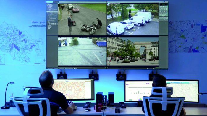 transformation-digitale-services-publics-Dijon