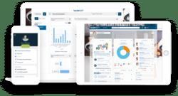 transformation-digitale-services-publics-TalentSoft